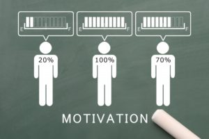 011.motivation_02