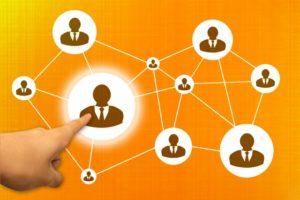 017.online-meeting_06