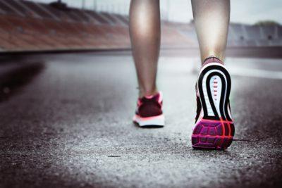018.jogging_02