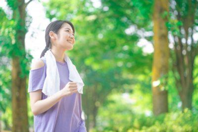 018.jogging_04
