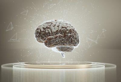 023.brain-fatigue_01
