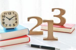 食生活アドバイザーは独学でも取れる?勉強時間はどのくらい必要?