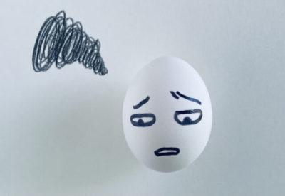 悪口をいう人の特徴と対処法、自分が悪口のターゲットになったときの対策と対象法、自分が悪口のターゲットになったときの改善策