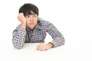 声が小さい人の心理と特徴、対処法とは?