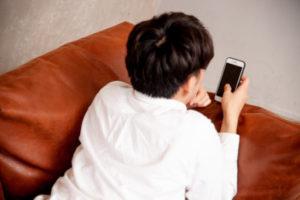 社会人・学生の絶対起きられる寝坊対策・対処法