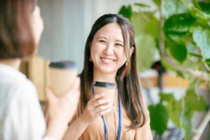 職場にいる性格悪い人の特徴と対処法・見分け方